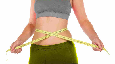 Belly Fat weight loss