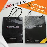 Custom Paper Bag Online berkualitas dengan harga murah, Paperbag polos custom, paper bag polos, tas kertas, tas souvenir, Paperbag Paper Bag Polos Custom untuk tempat Souvenir