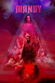 Mandy 2018 Dual Audio