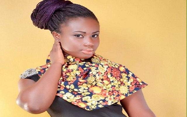 I will marry an uncircumcised man - Entertainment Pundit