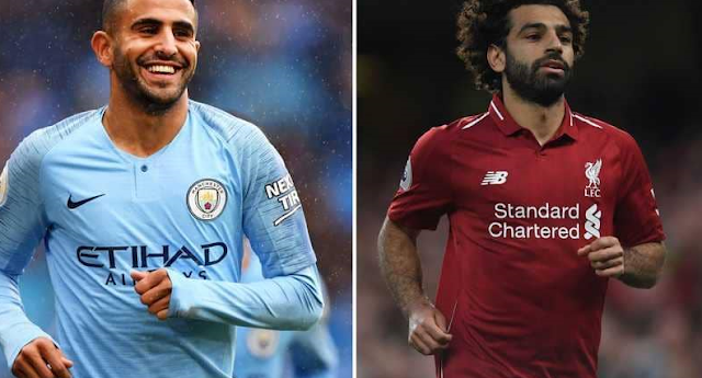 httpswww.koooralive.co202008Riyad-Mahrez-beats-Egyptian-international-Mohamed-Salah-in-the-latest-FIFA-statistics.html