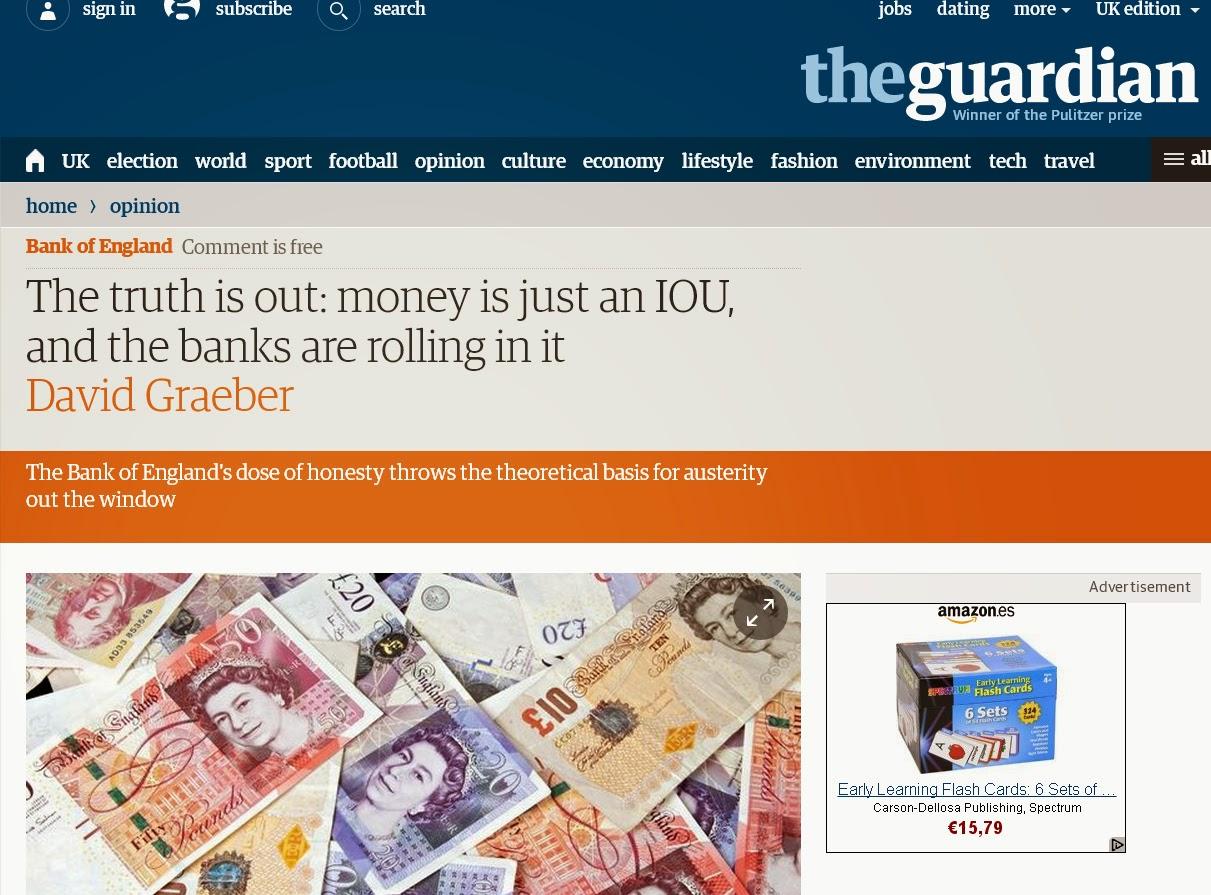 http://www.bankofengland.co.uk/publications/Documents/quarterlybulletin/2014/qb14q102.pdf