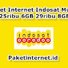 Kode Paket Internet Murah Indosat Unlimited : Kode Paket Internet Murah Simpati Loop Unlimited 2021 Carasianturi : Untuk kode rahasia paket internet murah indosat ooredoo ialah dengan memasukan kode ussd pada menu dial phone atau aplikasi call.