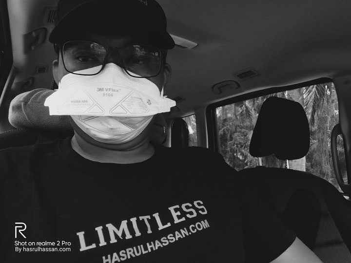 Pakar SEO Malaysia - Sifu Blogger Blogspot
