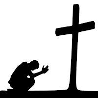 Esboço de Sermão para Evangelismo: Redimidos pelo sangue de Cristo