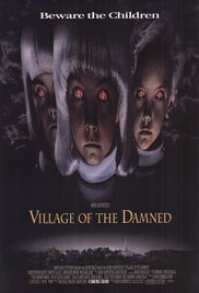 Watch Village of the Damned Online Free 1995 Putlocker