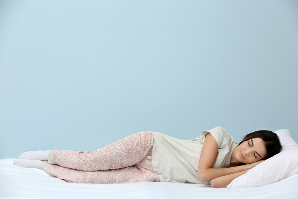 10 Benefits of the Best Sleep for Your Body and Mind