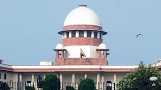 cji-office-under-rti-supreme-court