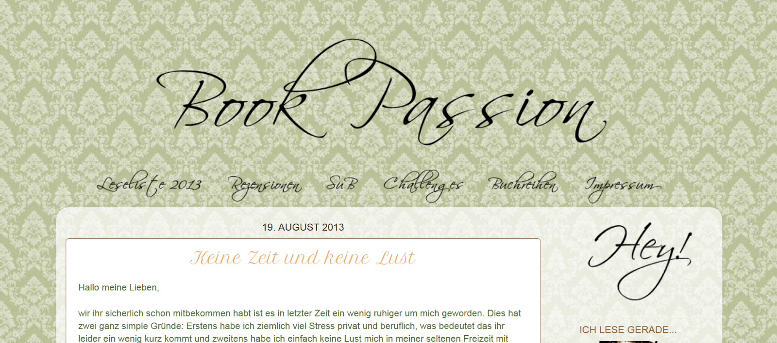 http://janaskleinebuecherwelt.blogspot.de/
