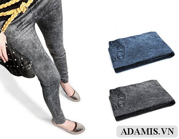 hinh-anh-vai-thun-cotton-gia-jeans-wash