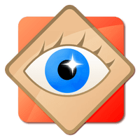 Faststone Image Viewer Download Free