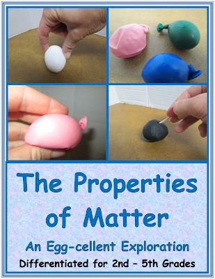 https://www.teacherspayteachers.com/Product/Exploring-the-Properties-of-Matter-An-Egg-cellent-Exploration-2184737?aref=nqbkosea