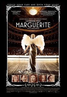 film poster 2015