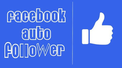 how to increase facebook followers,how to get followers on facebook,facebook auto followers,how to get unlimited followers on facebook,how to get unlimited friend request on facebook,how to get more facebook followers 2017,fb auto follower,how to increase followers on facebook,how to get auto followers on facebook,how to get auto followers on facebook 2018,how to hack facebook