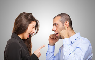 Hindi Shayari To Irritate Your Girlfriend