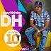Kaduna Celebrates Popular Award Wining Northern Musician D.H (Dan Hausawa) @DH_Adoyi