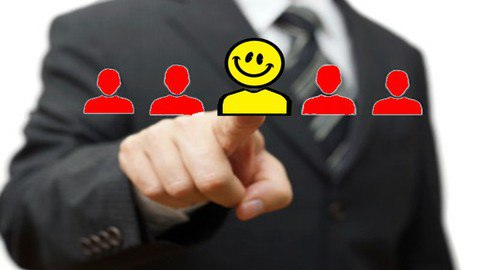 How to get a job in IT [Free Online Course] - TechCracked