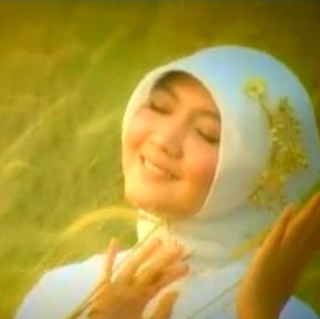 Download Lagu Sulis - Ya Thoybah Mp3