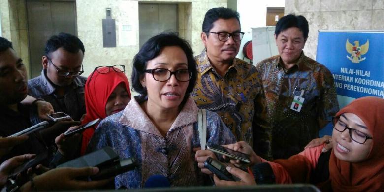 Google Akhirnya Bertekuk Lutut pada Indonesia #suruhgoogleaja