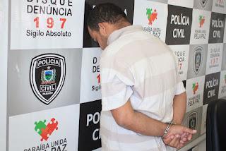 Acusado de matar escrivão da Polícia Civil é condenado a 21 anos de prisão