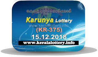 "keralalottery.info, ""kerala lottery result 15 12 2018 karunya kr 375"", 15tht December 2018 result karunya kr.375 today, kerala lottery result 15.12.2018, kerala lottery result 15-12-2018, karunya lottery kr 375 results 15-12-2018, karunya lottery kr 375, live karunya lottery kr-375, karunya lottery, kerala lottery today result karunya, karunya lottery (kr-375) 15/12/2018, kr375, 15.12.2018, kr 375, 15.12.2018, karunya lottery kr375, karunya lottery 15.12.2018, kerala lottery 15.12.2018, kerala lottery result 15-12-2018, kerala lottery results 15-12-2018, kerala lottery result karunya, karunya lottery result today, karunya lottery kr375, 15-12-2018-kr-375-karunya-lottery-result-today-kerala-lottery-results, keralagovernment, result, gov.in, picture, image, images, pics, pictures kerala lottery, kl result, yesterday lottery results, lotteries results, keralalotteries, kerala lottery, keralalotteryresult, kerala lottery result, kerala lottery result live, kerala lottery today, kerala lottery result today, kerala lottery results today, today kerala lottery result, karunya lottery results, kerala lottery result today karunya, karunya lottery result, kerala lottery result karunya today, kerala lottery karunya today result, karunya kerala lottery result, today karunya lottery result, karunya lottery today result, karunya lottery results today, today kerala lottery result karunya, kerala lottery results today karunya, karunya lottery today, today lottery result karunya, karunya lottery result today, kerala lottery result live, kerala lottery bumper result, kerala lottery result yesterday, kerala lottery result today, kerala online lottery results, kerala lottery draw, kerala lottery results, kerala state lottery today, kerala lottare, kerala lottery result, lottery today, kerala lottery today draw result"