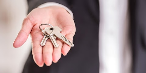 Everything You Need To Know About Master Key System