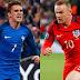 Inglaterra vs Francia en vivo Por Eurocopa Sub 21 de Italia 2019. HORA / CANAL