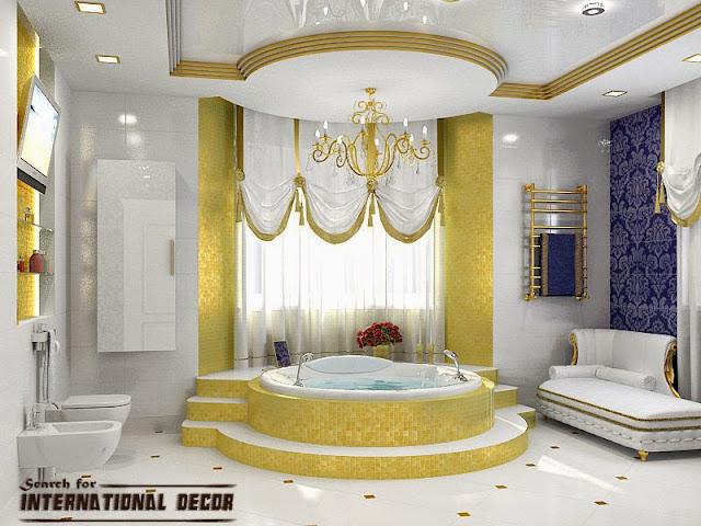 Lavish Bathroom Faucet Design with Luxurious Swarovski Crystals Lavish Bathroom Faucet Design with Luxurious Swarovski Crystals afd078b7c1e12d2dc2c2e32ce84f1533