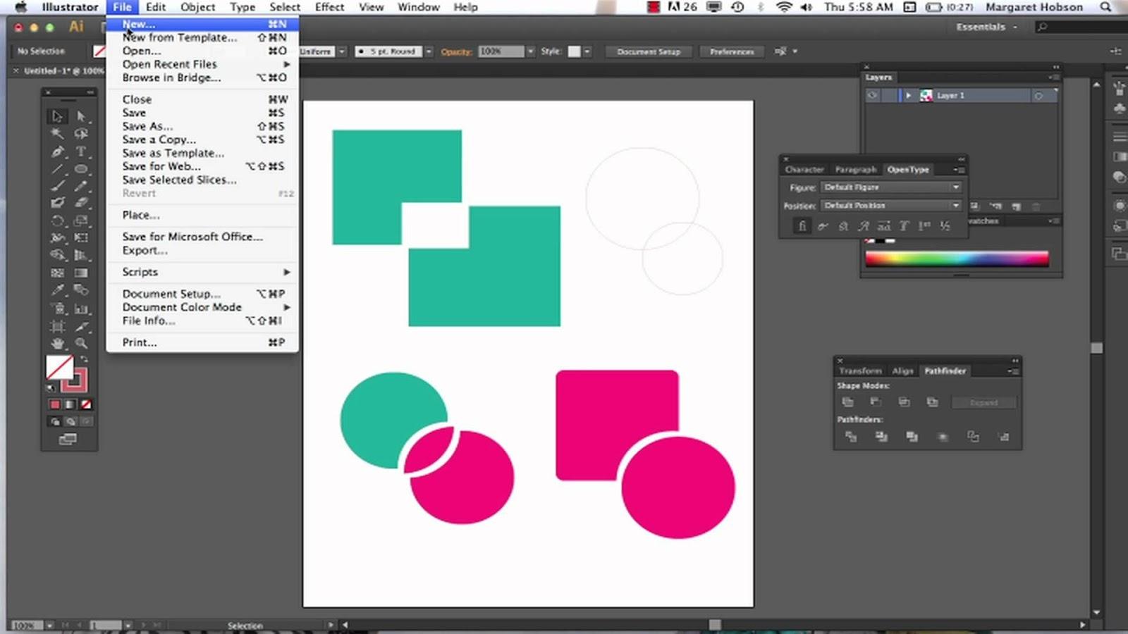 adobe illustrator 32 bit free download