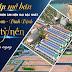 Quy Nhơn New City - Dự án tuyệt đẹp tại Bình Định chỉ từ 1 tỷ/nền.