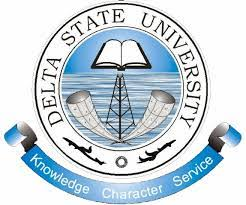 Delta State University (DELSU) Pre-Degree Admission Form