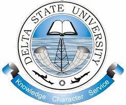 Delta State University (DELSU) Pre-Degree Admission Form