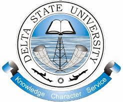 DELSU Secondary School admission form