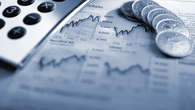 jual beli saham di pasar modal