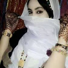 طلب زواج من سيدة أعمال مليونيرة كويتية