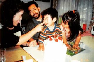 Kasus Pembunuhan keluarga miyazawa
