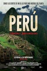 Perú: Tesoro Escondido - Legendado