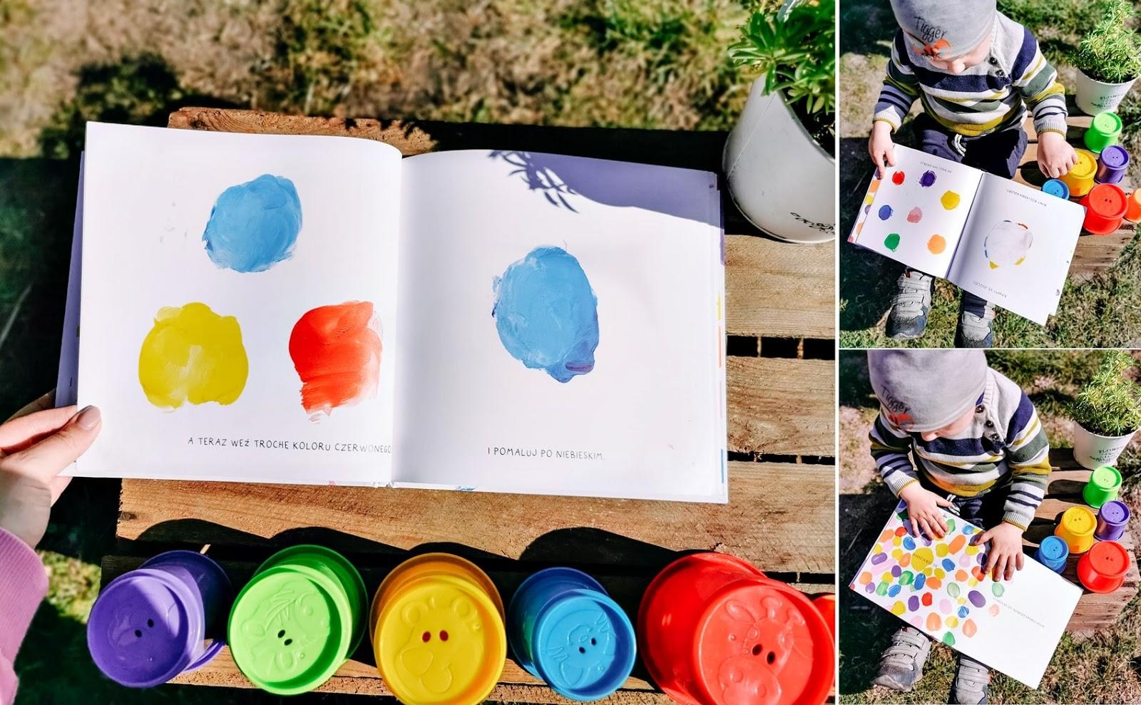 nauka-kolorow-przez-zabawe