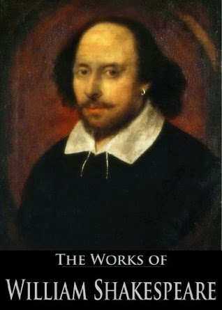 https://www.goodreads.com/book/show/18880128-the-complete-works-of-william-shakespeare