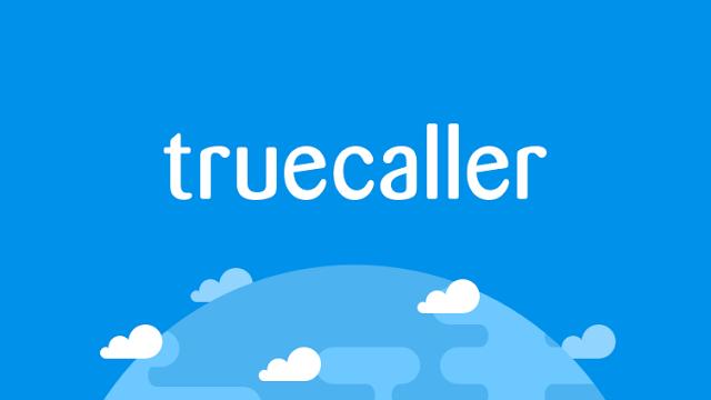 Truecaller تضيف ميزة جديدة لطلب المال
