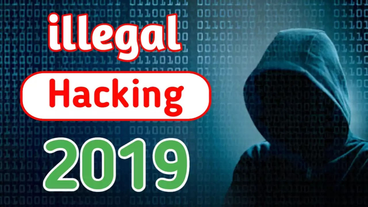 Top 3 Powerful Hacking apps for Mobile 2021