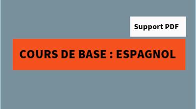 cours d'espagnol pdf,cours d'espagnol gratuit en 90 leçons, telecharger des cours d'espagnol gratuit,apprendre l'espagnol rapidement,apprendre espagnol audio,meilleur site pour apprendre l'espagnol gratuitement,apprendre l'espagnol youtube,espagnol exercice