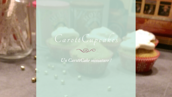 https://www.watercolorcake.fr/2016/03/carrot-cupcakes.html
