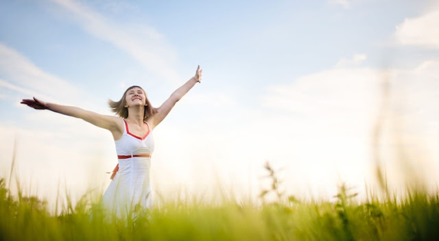 5 Slow Tips To Ameliorate Your Mental Health