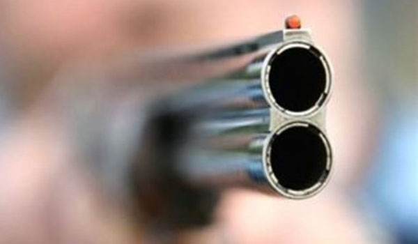 Τραγωδία στα Χανιά: Σκότωσε τον γιο του νομίζοντας πως είναι κλέφτης