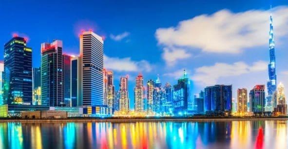 إمارة-دبي