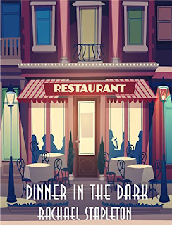 https://www.amazon.com/Dinner-Dark-Rachael-Stapleton-ebook/dp/B012OD8IHC/ref=asap_bc?ie=UTF8