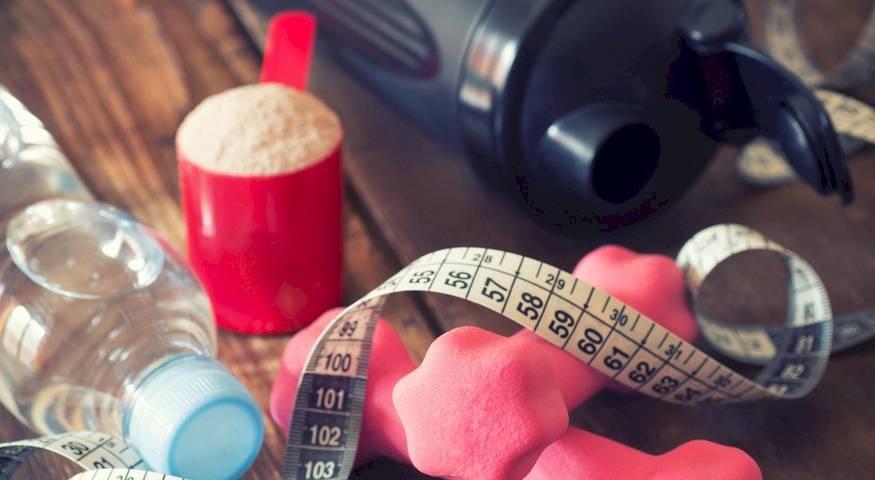 proteini-mršavljenje-fitness