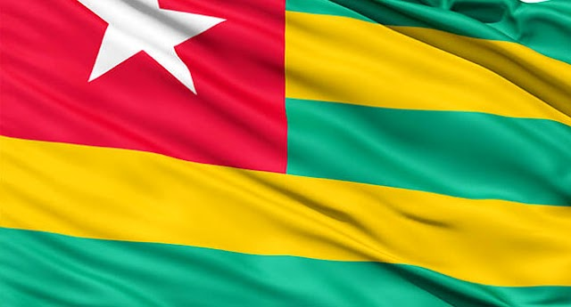 Togo Appoints Its First Woman Prime Minister