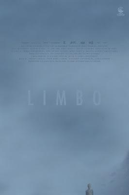 Лимбо / Limbo. 2016.